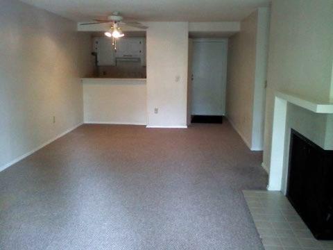 Bedroom Renton Condo Remodel Complete New Paint Carpets And - Bathroom remodel renton wa